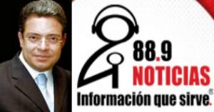 889-noticias-enrique