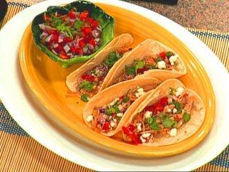 La comida mexicana rica sana y nutritiva mam digital - Comidas ricas sanas y faciles ...