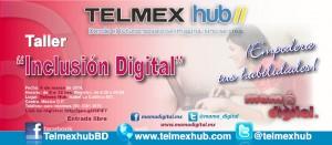 Plantilla Banner Telmexhub 2