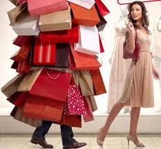 las mujeres sisaben comprar