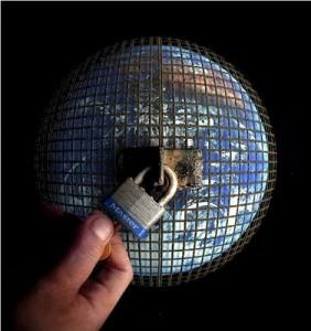ley-normas-internet