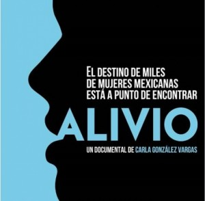 aliviodocumental_med
