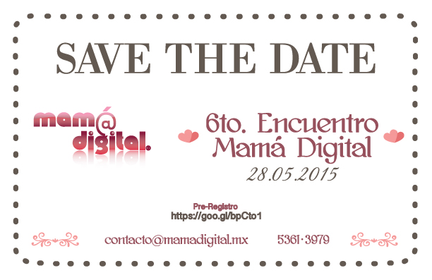 save_the_date_RS