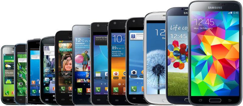 Samsung-galaxy-S5-Evolucion