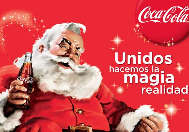 coca-cola-navidad-03