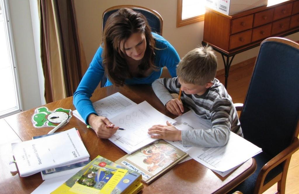home-school-e1408991461369