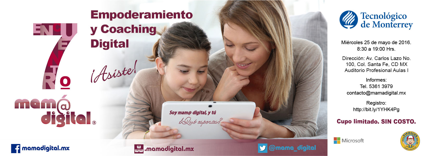 Encuentro7 banner FB