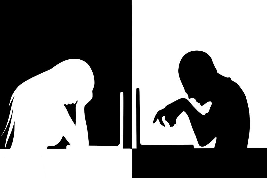 cyberbullying_by_cyberbubble99-d5fsyrv