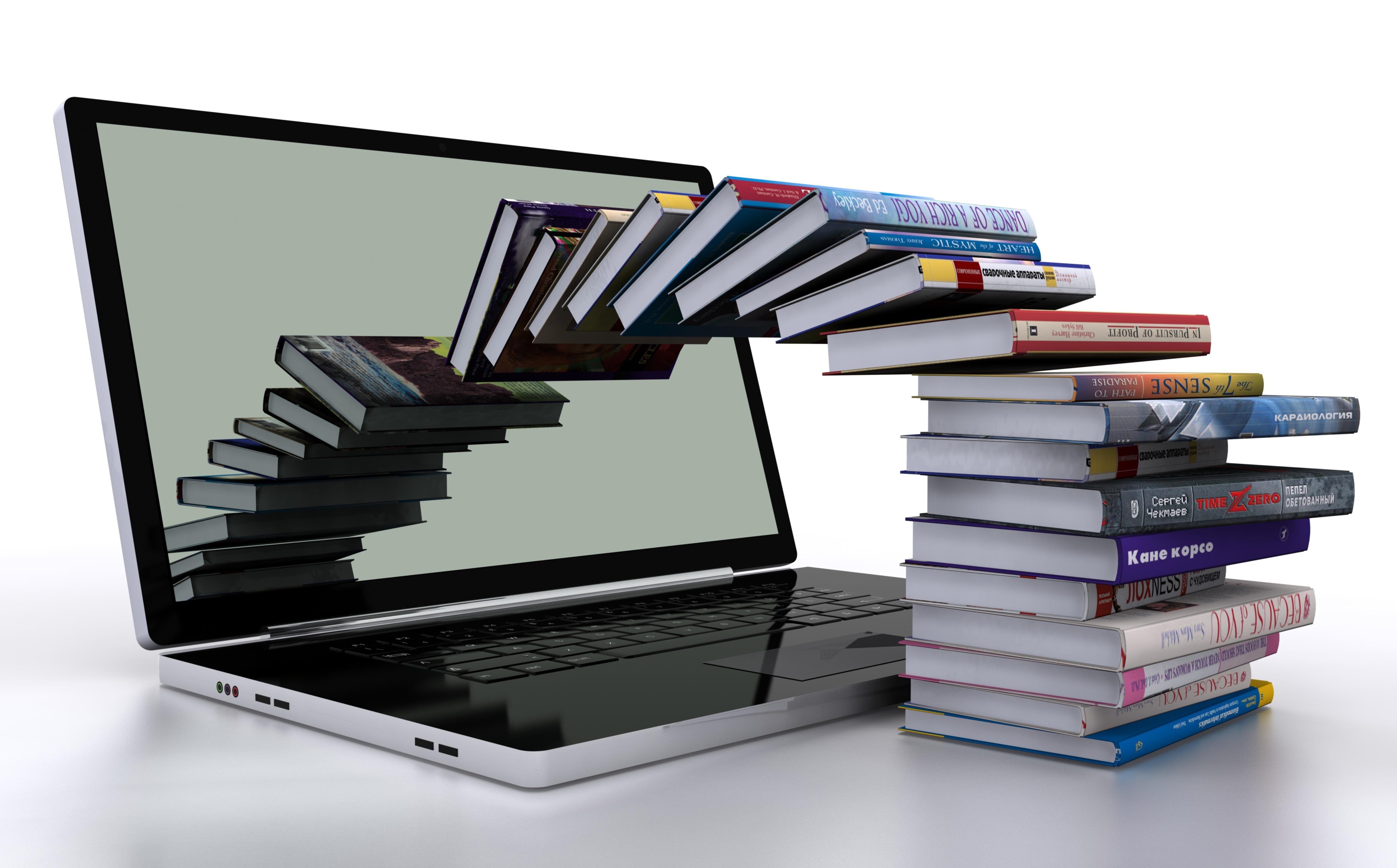 e-Learning-portada