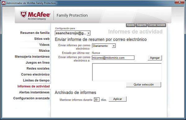 mcafee_family_protection
