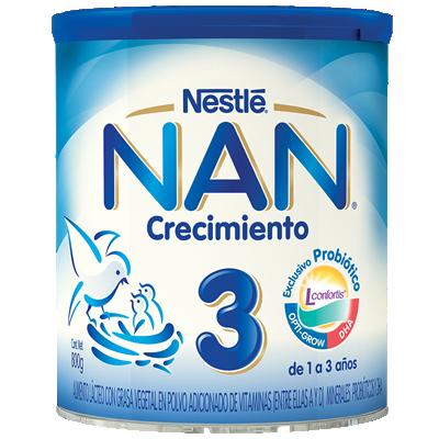 Nestle_NAN_3_800g