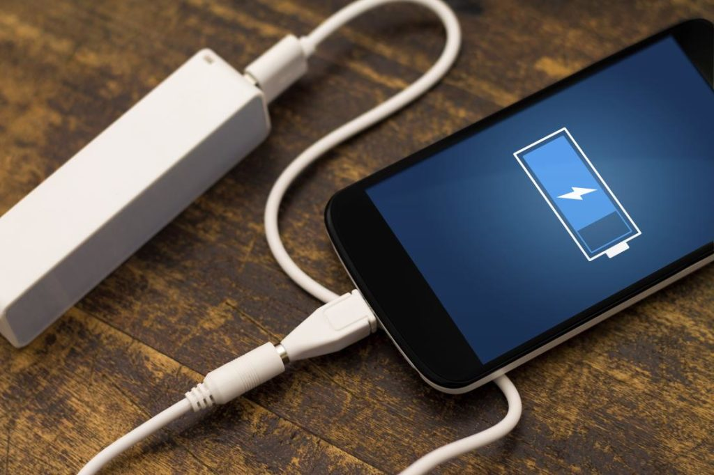 Youve-Been-Charging-Your-Smartphone-Wrong-This-Whole-Time-2-1024x682