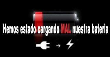bateria-del-telefono-375x195