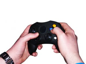 Juegos en línea. ¿Cómo funcionan?