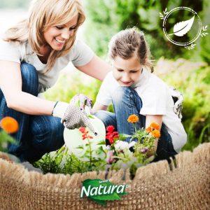 La importancia de transmitir hábitos saludables desde la infancia