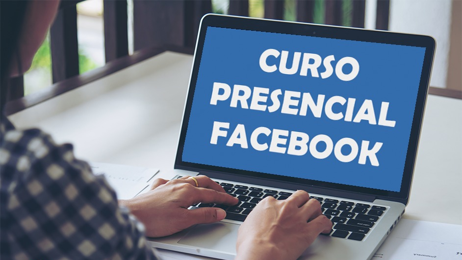 Cursos de Facebook