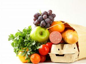 Seis curiosidades acerca de la microbiota intestinal  que tú y tu familia deben conocer