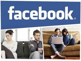 Facebook Parejas ¿Qué es?